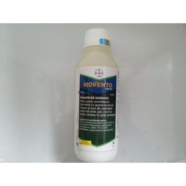 Movento 100SC