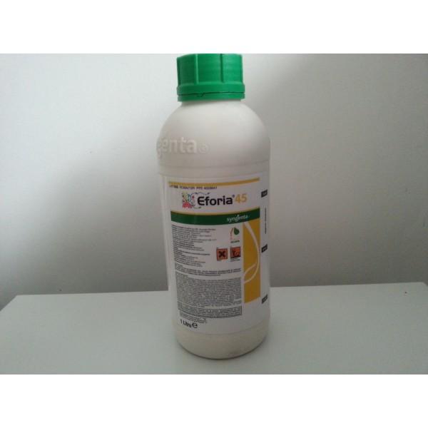 Eforia 45