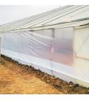 Folie de pereti pentru sere si solarii
