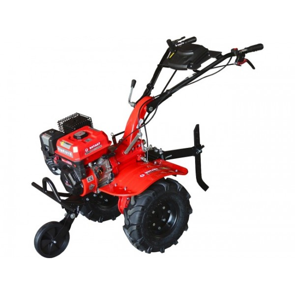 Motocultor RO100S-7BECO 7 CP
