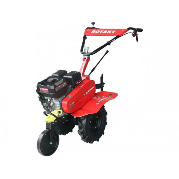 Motocultor RO75S-ECO 7 CP