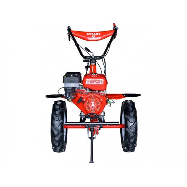 Motocultor RO105-9B 9 CP