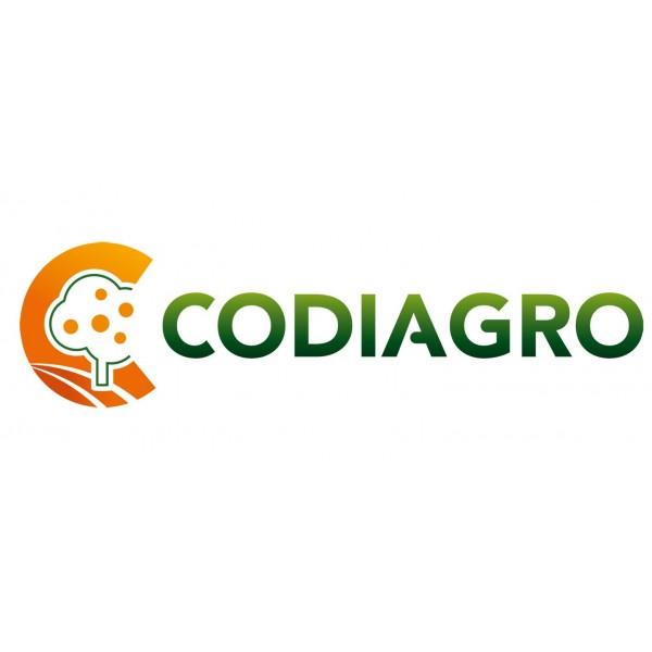 Codiorgan