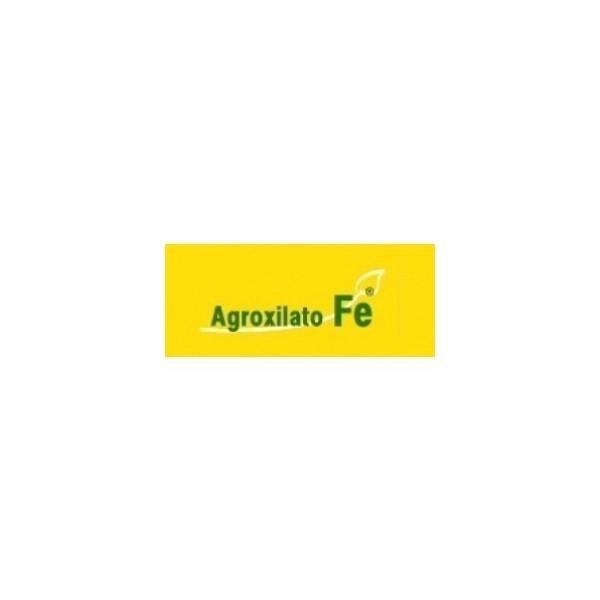Agroxilato Fe