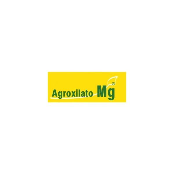 Agroxilato MG
