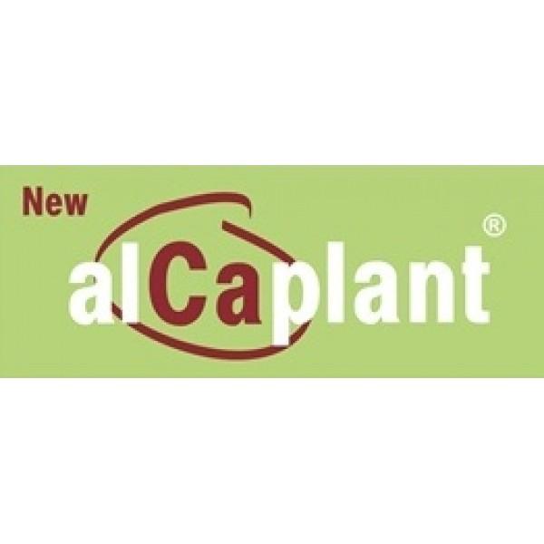 Alcaplant