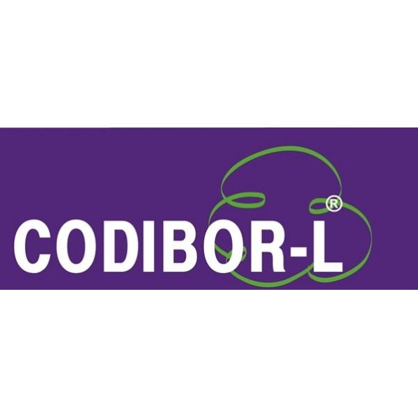 Codibor-L