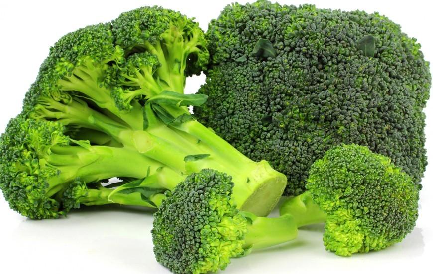 Seminte de brocoli