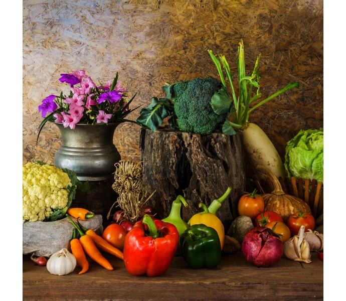Ce legume cultivam toamna?